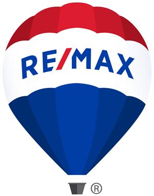 REMAX_mastrBalloon_RGB_R-med