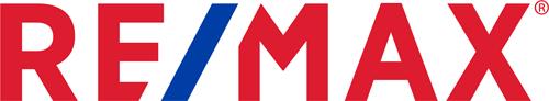 REMAX_mastrLogotype_RGB_R-med