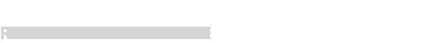 lesslie-prescott-logo-wht-inline